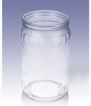 130 big-size jar