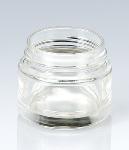 117ml body lotion bottle ABH