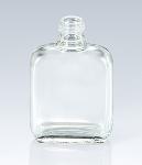 85ml comestic bottle ABH