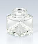 2#40ml emulsion bottle ACH