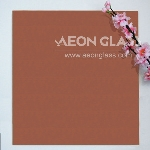 4mm-10mm Pink Reflective Glass, Pink Reflective Float Glass