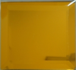 yellow-palace K coated mirror with high quality and factory price