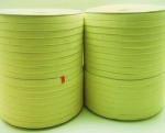 Kevlar/Aramid Flat Braided Rope 12mm*3mm 12mm*3.5mm 12*4mm