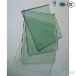 Factory Price Laminated Low-E Glass Insulated?