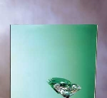 1mm-6mm Dark Green Mirror ( Clear, Bronze, Grey, Green, Blue and Pink Silver Mirror and Aluminum Mirror) with CE&ISO certificate