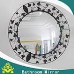 1mm-6mm Silver Mirror, Aluminum Mirror