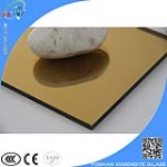 5mm low emissivity reflective insulated low-e glass
