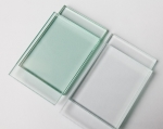 high quality ultra-white float glass