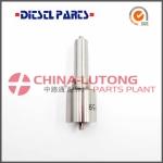 bmw fuel nozzle DLLA150P59