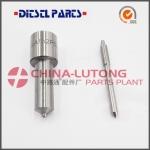 bmw nozzle DLLA152P531