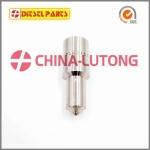 injector fuel nozzle DLLZ150T13