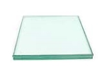 Laminated glass,Saftey glass, clear laminated glass, colored laminated glass