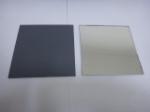 2mm-6mm Silver MIRROR, Aluminum MIRROR, Copper Free MIRROR, Safety MIRROR and Beveled MIRROR