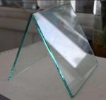 2-19mm Clear Float Glass,Plain glass,ultra clear glass