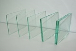 2-19mm Clear Float Glass,Plain glass,ultra clear glass,glass