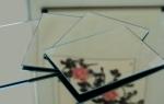 1-8mm pink mirror,golden mirror, bronze mirror, grey mirror, blue mirror