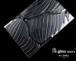 FUSED GLASS/MR-SJ-1012