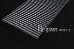 FUSED GLASS/MR-SJ-1006