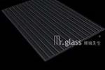 FUSED GLASS/MR-SJ-1005