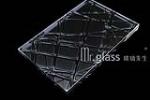 FUSED GLASS/MR-SJ-1004