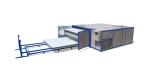Laminating Machine (EVA+TPR)