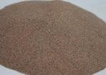 brown alumina