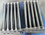 Heating Elements(Heating Heaters)