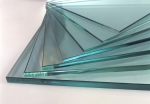 HOT sale 5mm 6mm 8mm 10mm 12mm Tempered glass for building