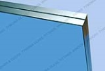 high quality laminated glass with CE,ISO,AS/NZS certificate