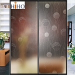 Hot Sales Decorative Pattern Glass China Manufacturer,Door Glass