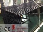 LowE Double Glazing Glass/IGU Glass/High Performing Glass