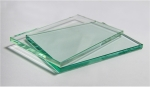 Excellent quality windows 19mm glass of clear float glass building materials