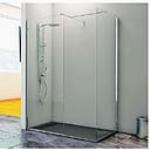 the SGCC CE CSI certification of glass shower screen