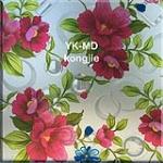 Digital Printed Glass/YK-MD kongjie