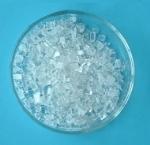 Magnesium Fluoride(MgF2)
