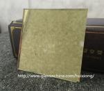 Antique Mirror  H-GOLD 1#