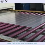 3.2mm Solar Glass