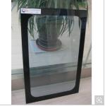 Silk Screen Tempered Glass