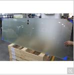 10mm 12mm Tempered Glass Doors