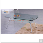 Toughened Glass (for Building Glass)