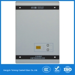 High Quality Gas/Electric Water Heater Front Glass Panel