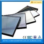 Solarban 60 and Solarban 70xl low e Insulated Glass best price