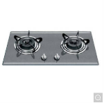 Glass Cooktop/Tempered Glass Gas Stove