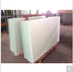 3.2mm 4.0mm Ar Coated Solar Glass
