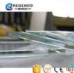 Extra/Super/Ultra Clear Float Glass,Low Iron Glass