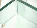Low-E Glass