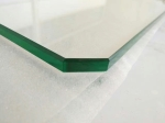 3mm-19mm Flat/Bent Tempered Glass with 3c/Ce/ISO Certificate