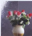 acid glass / patterned glass