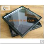 Laminated Insulated Glass Igu Hollow Glass