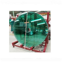 Factory wholesale Low price tempered antique glass/ clear tempered glass sheet,safety laminated glass